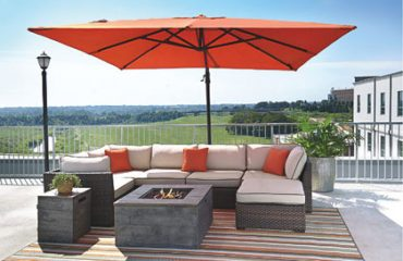 Keep-the-patio-umbrella