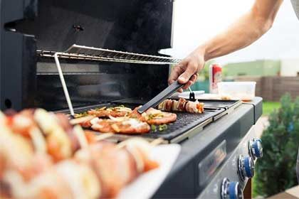 The-benefits-of-barbecue