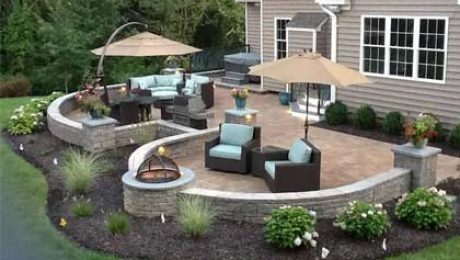 Required-Patio-Requirements