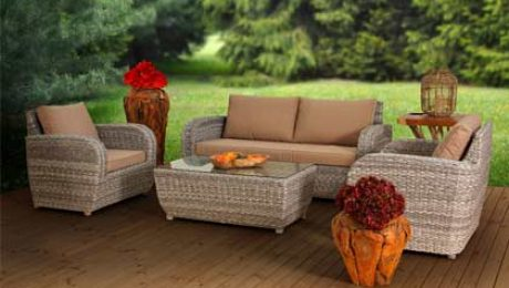 Buying-Outdoor-Furniture-Tips
